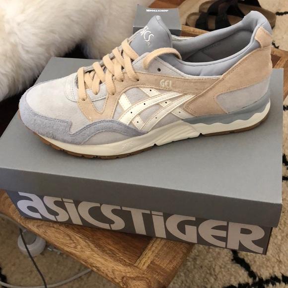 Asics Shoes | Asics Gel Lyte V Glacier